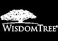 wisdomtree_logo